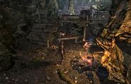 Orotheim Interior01