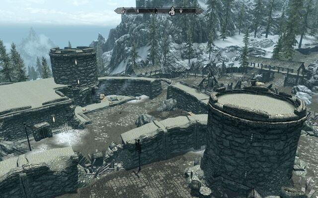 File:Skyrim location Helgen destroyed.jpg