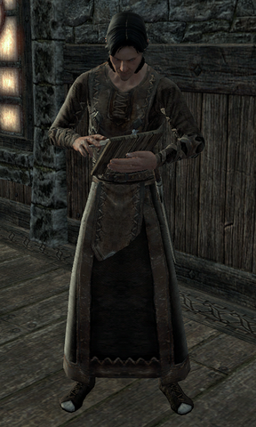 File:Alinon the Alchemist.png