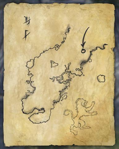 File:Enchanter Survey Glenumbra.png