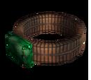 Royal Signet Ring