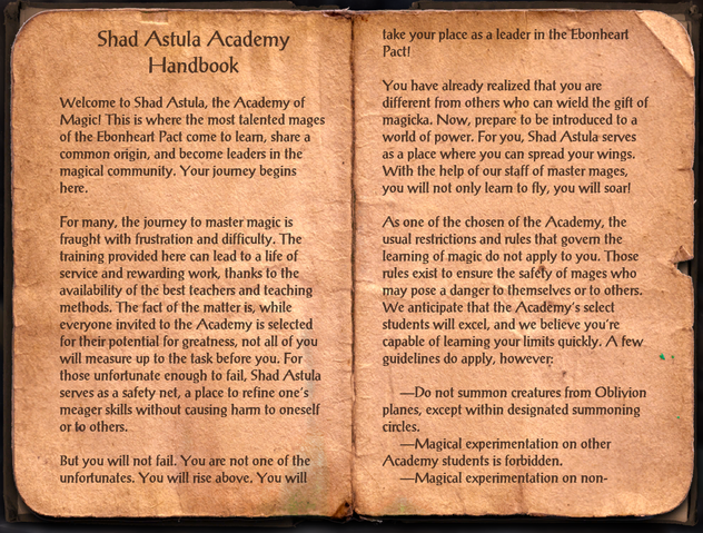 File:Shad Astula Academy Handbook 1.png