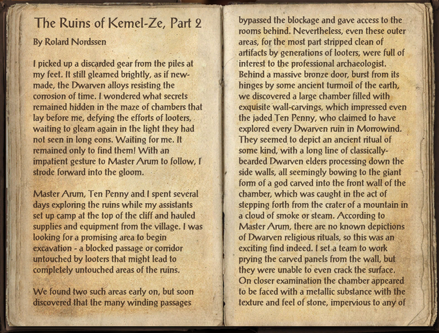 File:The Ruins of Kemel-Ze, Part 2.png