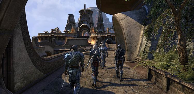 File:Vivec City ESO Promo Screenshot (6).png