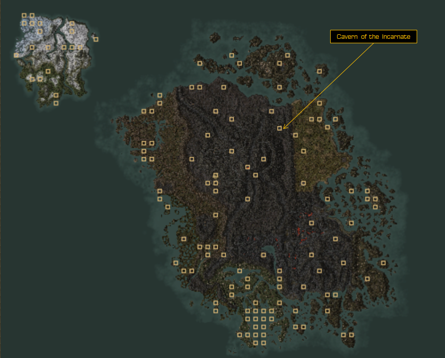 File:Cavern of the Incarnate World Map.png