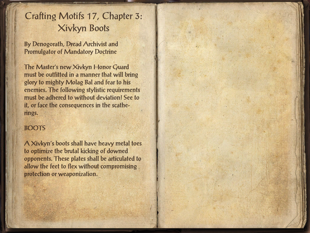 File:Crafting Motifs 17, Chapter 3, Xivkyn Boots.png