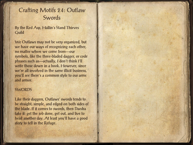 File:Crafting Motifs 24, Outlaw Swords.png