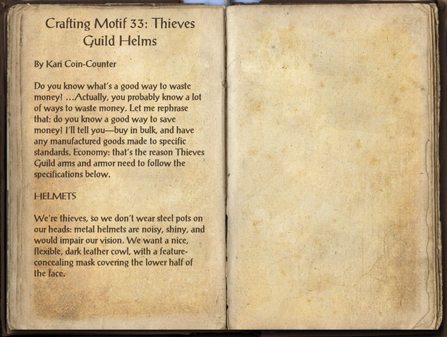 File:Crafting Motifs 33, Thieves Guild Helmets.png