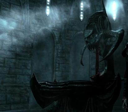 File:Molag Bal Vampire Altar .png