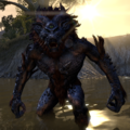 ESO River Troll.png