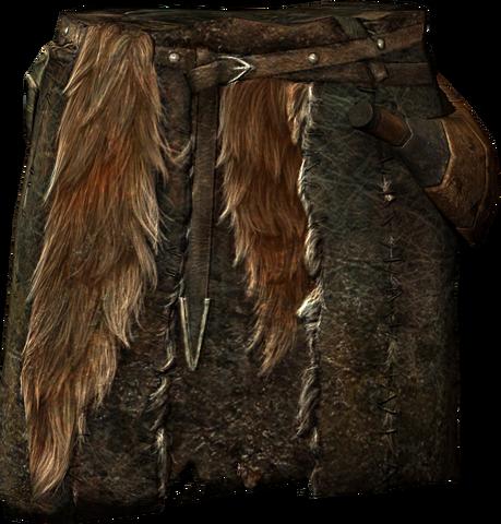 File:Fur armor 0010594b.png