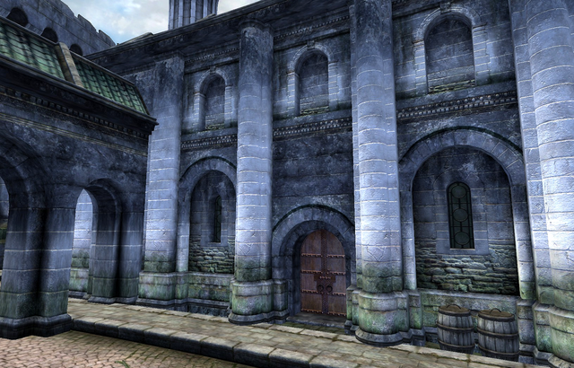 File:Helvo Atius' House.png