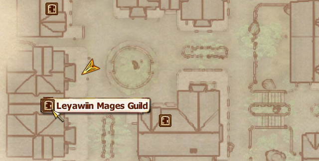 File:Leyawiin Mages Guild MapLocation.png