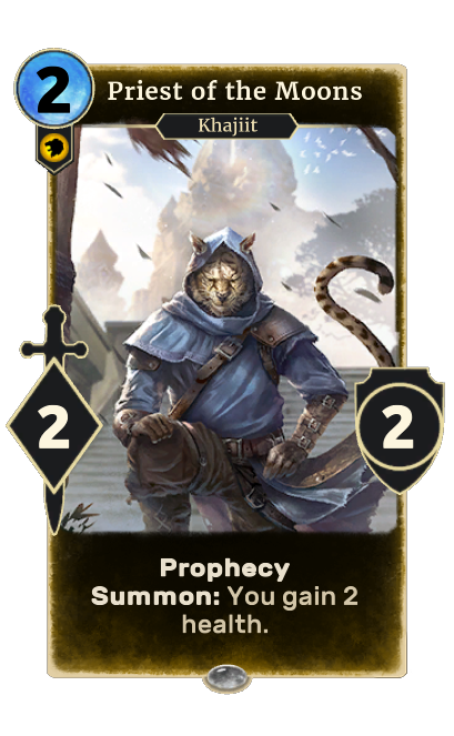 File:Priest of the Moons (Legends).png