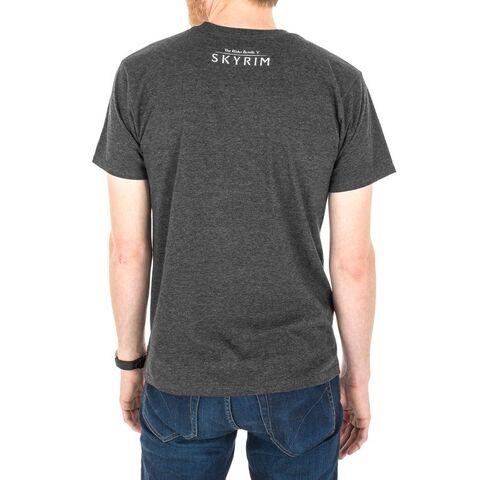 File:Shadowmarks T-Shirt Back.jpg