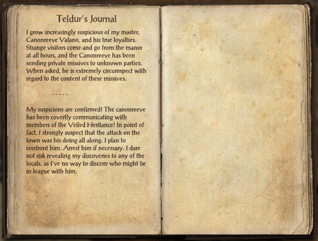 File:Teldur's Journal.png