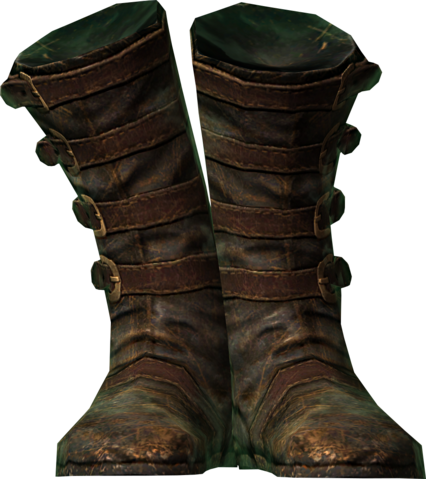 File:Thieves guild boots.png