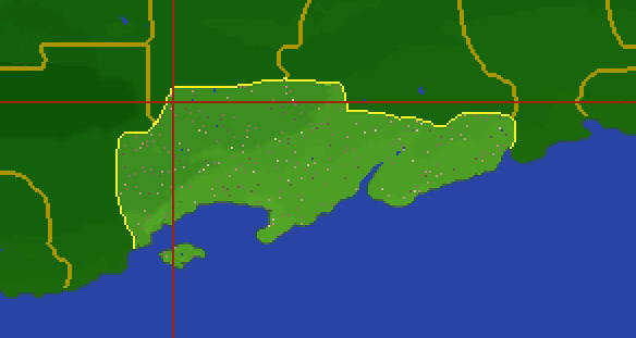 File:Aldingtry map location.png