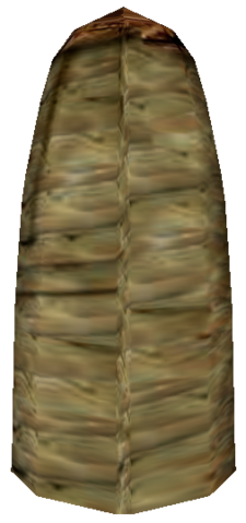 File:Common Skirt 2 MW.png
