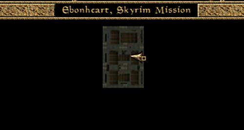 File:Ebonheart, Skyrim Mission Map Morrowind.png