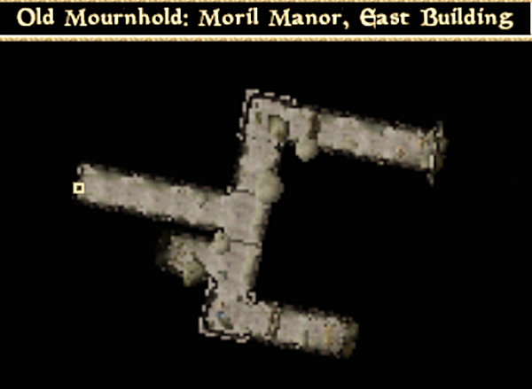 File:Old Mournhold, Moril Manor, East Building - Map - Tribunal.png