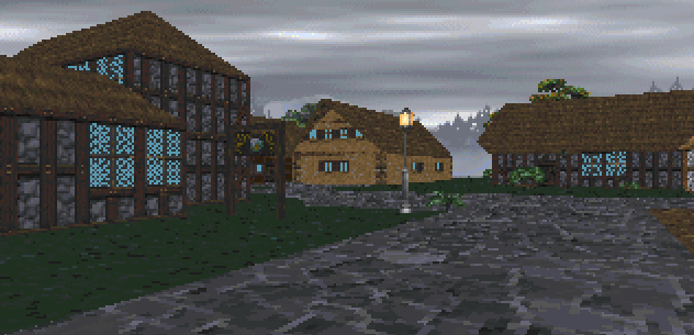 Arquivo:Singshire (Daggerfall).png