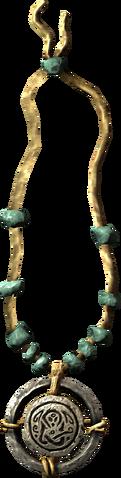 File:Skaal amulet.png