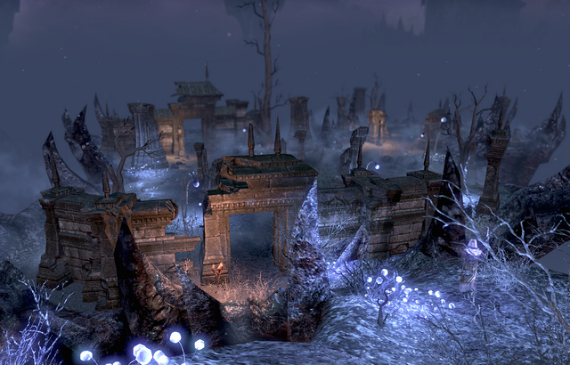 File:The Harborage (Quest) ProphetMemory02.png