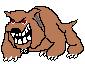 File:Transparent mean bulldog modified fixed.png