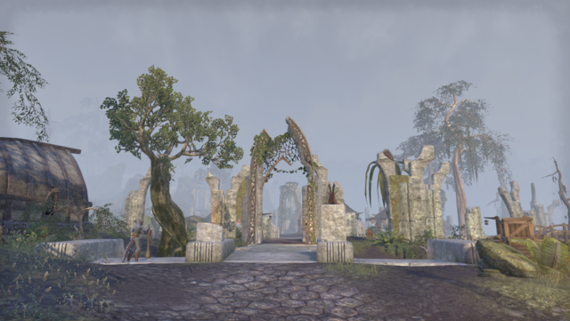 File:ESO Stormhold.png
