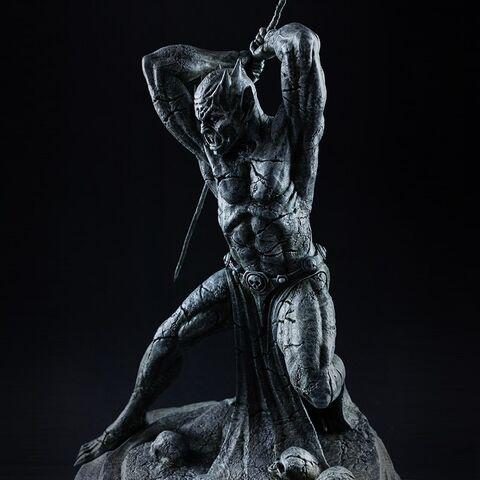 File:Etc-statue-es-malacath-angle.jpg