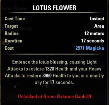 File:Lotus Flower.png