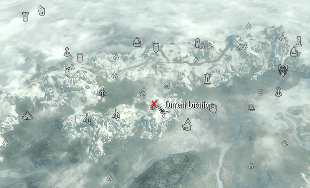 File:Pinemoon Bear Lair MapLocation.png