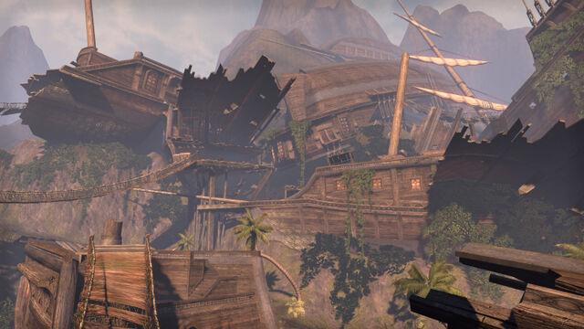 File:Shipwrecks Blackheart Haven.jpg