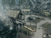 Solitude sawmill.png