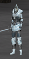 Stalhrim Armor and Long Blade.png