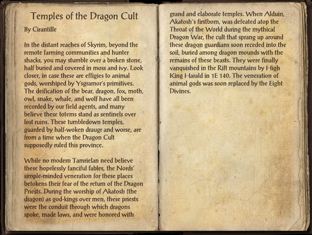 File:Temples of the Dragon Cult.png
