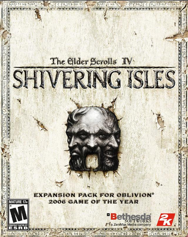 Arquivo:The Shivering Isles.png