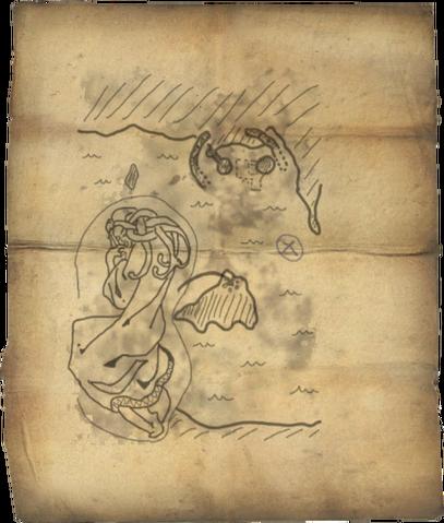 File:Treasure Map 10.png