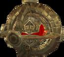 Centurion Dynamo Core