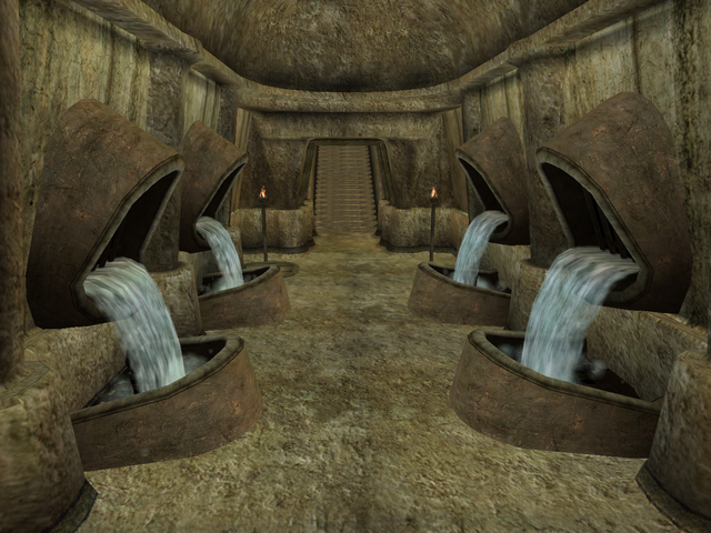 File:Vivec Arena Canalworks View.png