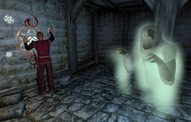 File:Where Spirits Have Secret Door.png