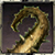 AchievementSavior of Glenumbra