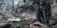 Brood Cavern
