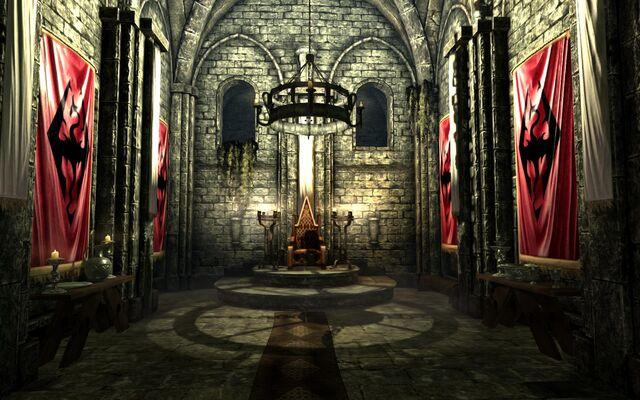 File:CastleDourInterior.jpg