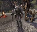 Goblin (Online)