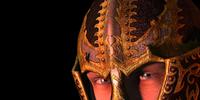 Hero of Kvatch