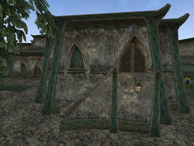 File:Mournhold Sadri Manor Exterior View.png
