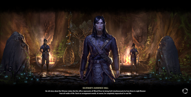 File:Silvenar's Audience Hall Loading Screen.png
