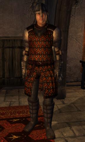 File:TESIV Character AnvilJailor.png